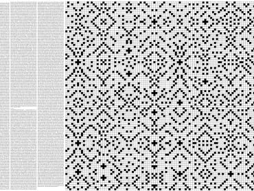 Jan Rothuize-Crossword