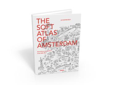 JanRothuizen-TheSoftAtlasofAmsterdam