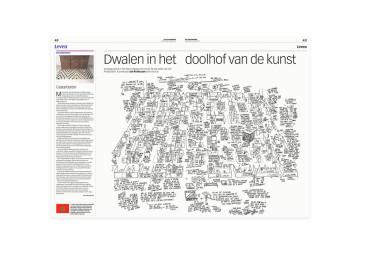 Jan Rothuizen-VolksKrant