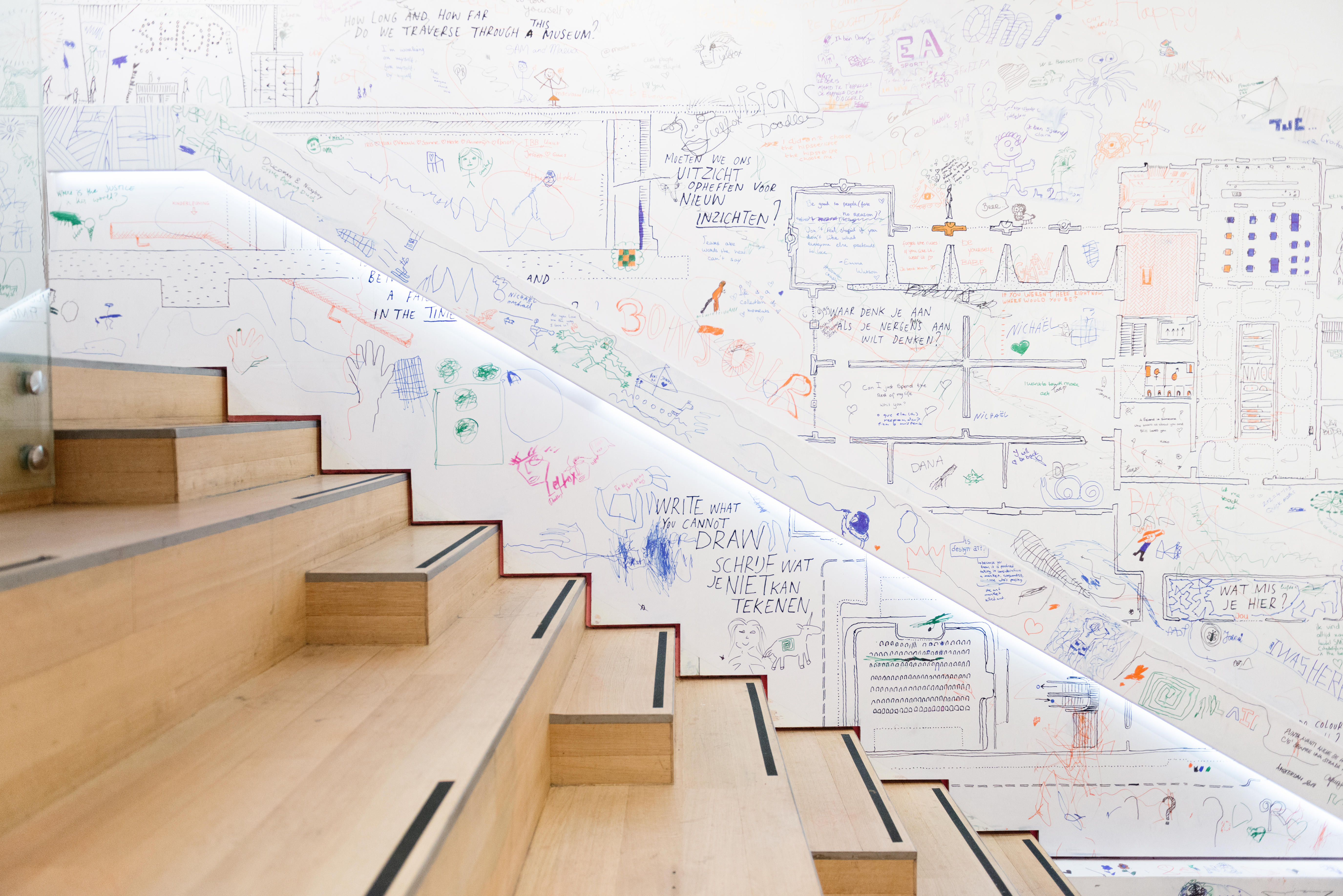 JAN ROTHUIZEN-Stedelijk Museumlab