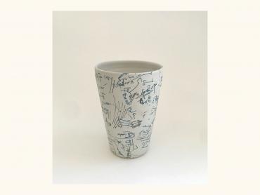 map ceramics